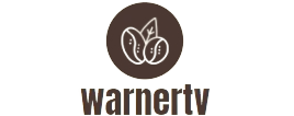 Warnertv